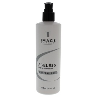 Image Skincare 12-ounce The MAX Facial Cleanser (Pro Size)