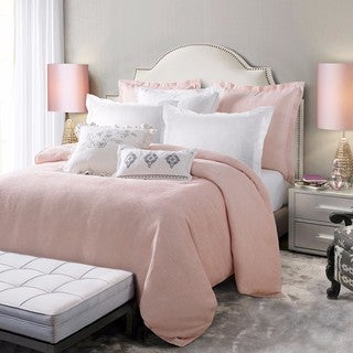 HiEnd Accents Jolie Duvet Cover (Shams Not Included)