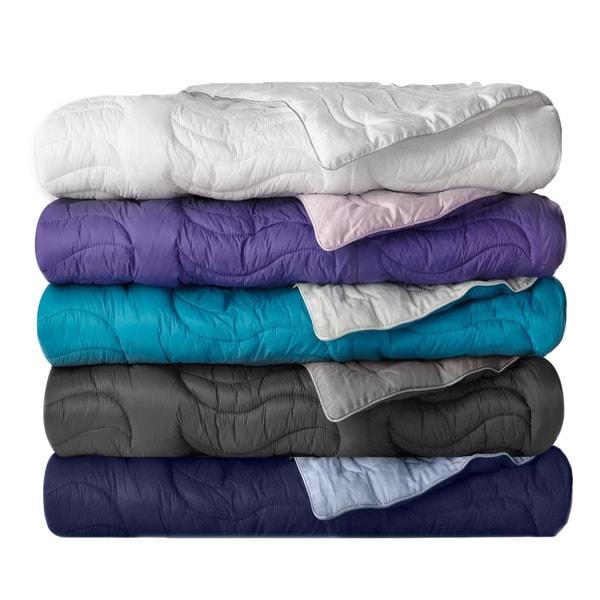 Bedgear Warm Performance Blankets