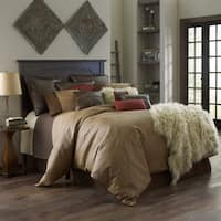 HiEnd Accents 4-piece Brighton Comforter Set