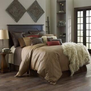 HiEnd Accents 4-piece Brighton Comforter Set