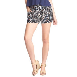 Tart Collections Zara Shorts