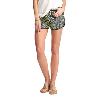 Tart Collections Braylee Shorts (Option: XS)