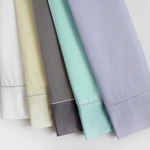 Dri-Tec Moisture Wicking PERFORMANCE Extra Deep Pocket Sheets