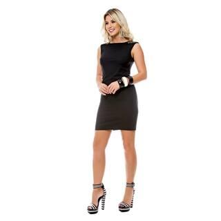 60211e3c99eb Chiffon Women's Clothing Sale | Shop our Best Clothing & Shoes Deals ...