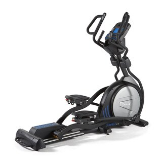 Fuel E5 Elliptical