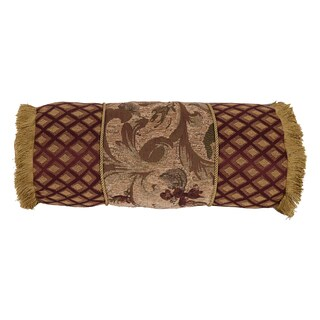 HiEnd Accents Fb2010 Neck Roll 8.0 X 21