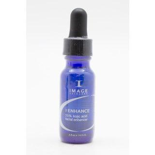 Image Skincare 25% Kojic Acid 0.5-ounce Facial Enhancer
