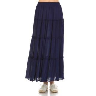 Morning Apple Women's Elain Skirt