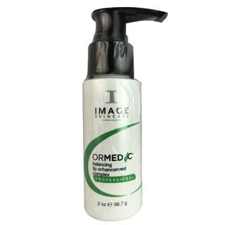 Image Skincare Balancing 2-ounce Lip Enhancement Complex (Pro Size)