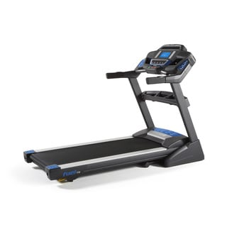 Fuel T6 Treadmill