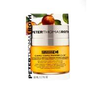Peter Thomas Roth Camu Camu Power C-X 30 Vitamin C 1.7-ounce Brightening Moisturizer