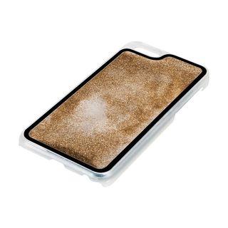 Pilot Automotive Sparkle & Flow Glitter Phone Case Cover for Apple iPhone 6/ 6s