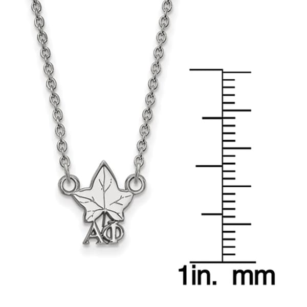GRAPHICS /& MORE Trust Me Im a Mermaid Funny Humor 1 Pendant with Sterling Silver Plated Chain