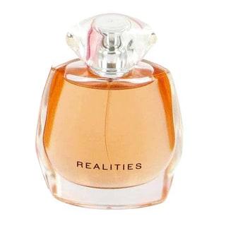 Realities Women's 3.4-ounce Eau de Parfum Spray (Tester)