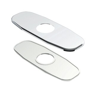 Danze Deck Plate D493082 Chrome