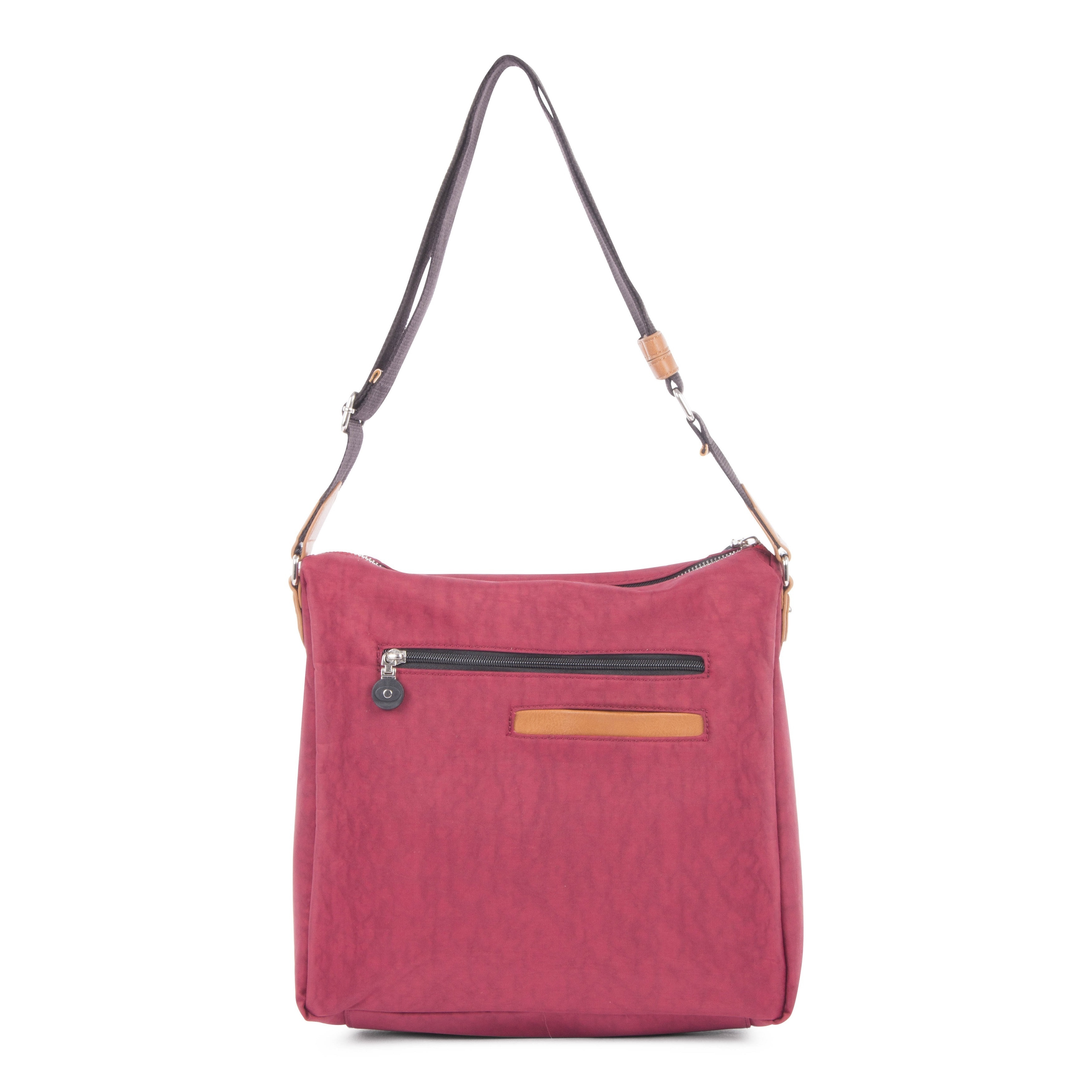 Elizabeth Bag Brie Sling Pink Daftar Harga Terlengkap Indonesia Madeline Tote Putih Bugatti Cloud Black Idb Crossbody Handbag 448e1a10 7fd8