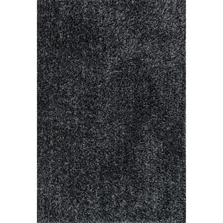Caldera Shag Rug (7'9 x 9'9)
