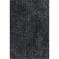 Caldera Shag Rug - 5' x 7'6