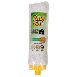 Pine-Sol Jumbo Cotton Mop Refill