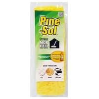Pine-Sol Sponge Mop Refill