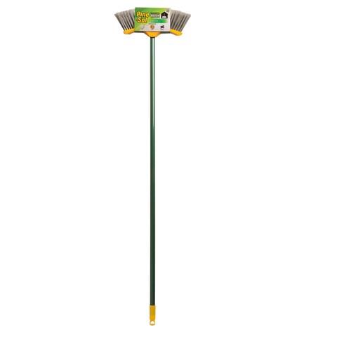 Pine-Sol Magnetic Broom
