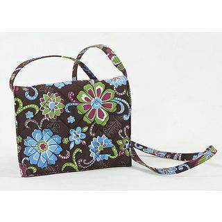 Buy Cotton Crossbody   Mini Bags Online at Overstock.com   Our Best ... 56a8627dbb