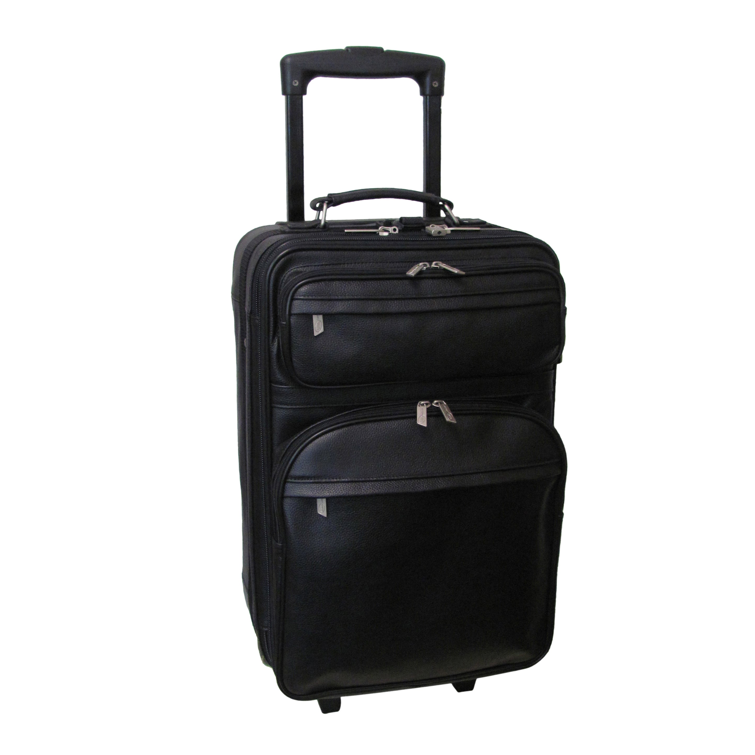 aluminum alloy edging 2 sizes ava adjustable lever ABS//PC stylish small fresh retro glossy universal caster student large capacity password suitcase MING REN Luggage Sets Trolley case 4 colors