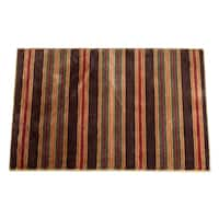 HiEnd Accents High Country Rug