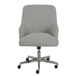 Boss Metro Club Desk Chair Free Shipping Today