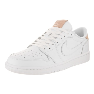 Nike Men's Air Jordan 1 Retro Low OG Prem Basketball Shoes