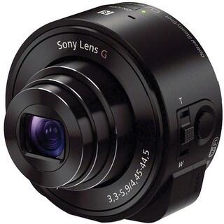 Sony DSC-QX10 Digital Camera Module for Smartphones