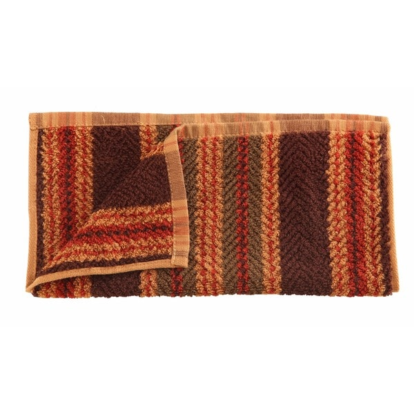 Hiend Accents Wash Cloth (Set Of 4)