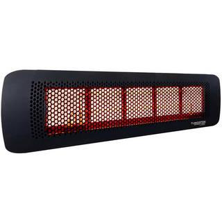 Tungsten Smart-Heat Gas Heater 500 Series - LP