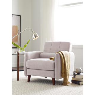 Serta Savanna Collection Arm Chair