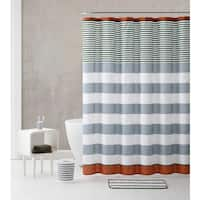 VCNY Home Stripes 18-piece Bath Set