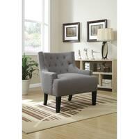 Addilyn Accent Chair