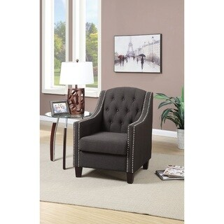 Mattison Accent Chair