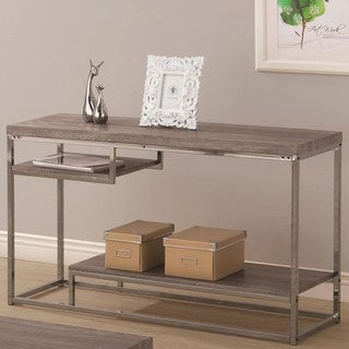 Anacortes Sofa Table