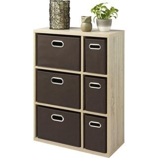 Whitmor Storage Cabinet