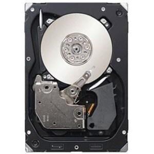 """IMS SPARE - Seagate Cheetah 15K.7 ST3600957SS 600GB 3.5"""" Internal Har"""