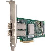 IMSourcing QLE2562 Fibre Channel Host Bus Adapter