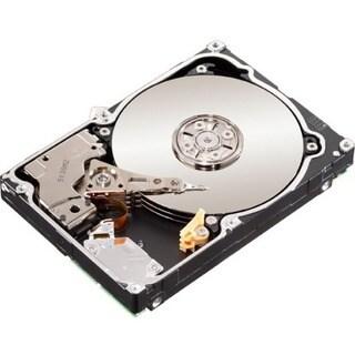 "Seagate-IMSourcing ST2000NM0024 2 TB 3.5"" Internal Hard Drive - SATA"