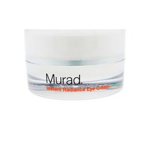 Murad Instant Radiance 0.5-ounce Eye Cream
