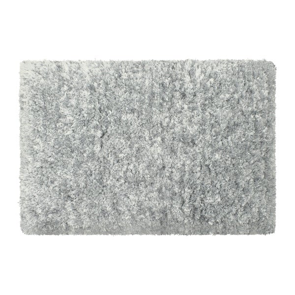 Plush Dusk Rug: Shop Vista Living Sophia Plush Accent Rug