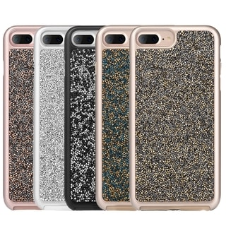 Iphone 7 Plus / Iphone 6S Plus / Iphone 6 Plus Diamond Case Cover