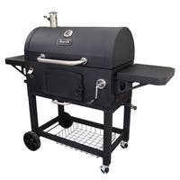 Charcoal Grills Grills & Outdoor Cooking
