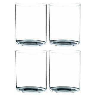 Riedel O Whisky Glasses - Set of 4|https://ak1.ostkcdn.com/images/products/15948216/P22347794.jpg?impolicy=medium