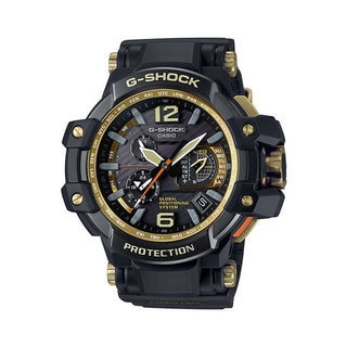 Casio G-SHOCK Master of G GPW1000GB-1A Watch