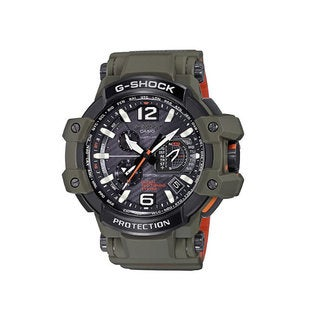 Casio MASTER OF G-GRAVITYMASTER GPW1000KH-3A Watch